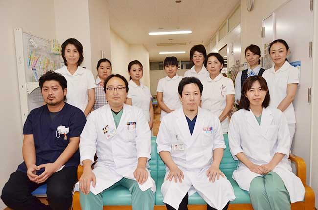 f:id:kamagayageneralhospital:20160903165619j:plain