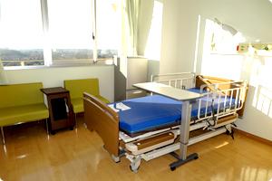 f:id:kamagayageneralhospital:20160905155332j:plain