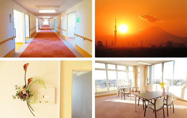 f:id:kamagayageneralhospital:20160905155818j:plain