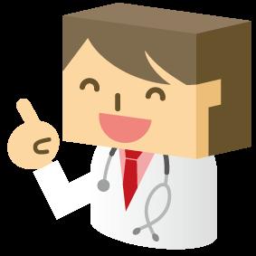 f:id:kamagayageneralhospital:20161006111004p:plain