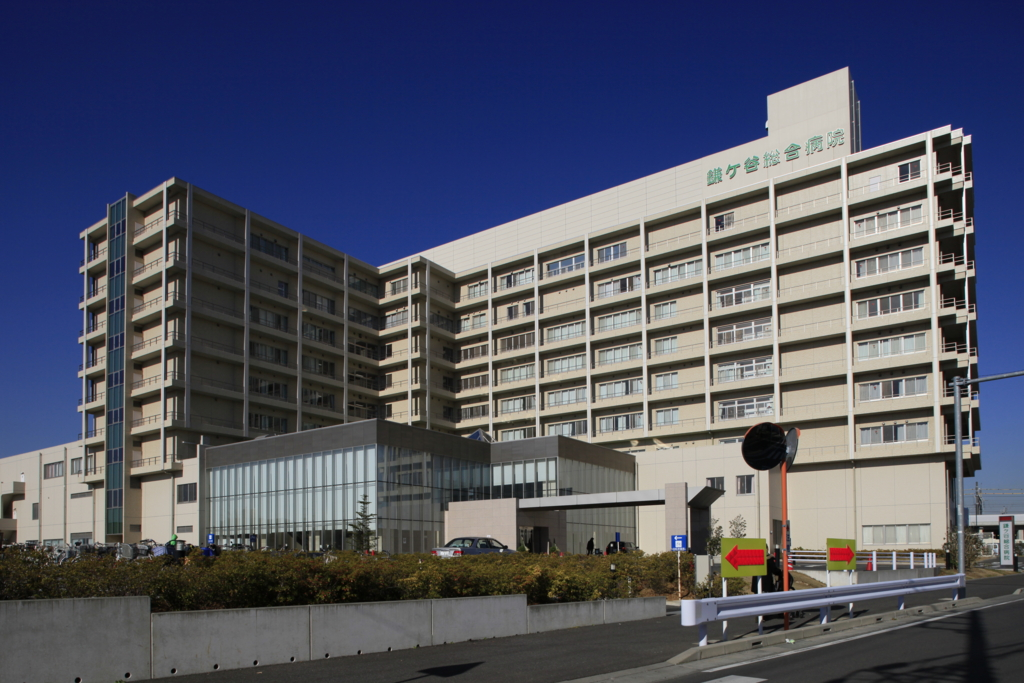 f:id:kamagayageneralhospital:20170223111021j:plain