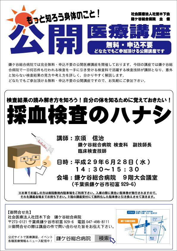 f:id:kamagayageneralhospital:20170622103833j:plain