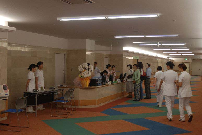 f:id:kamagayageneralhospital:20170902144755j:plain