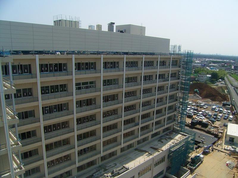 f:id:kamagayageneralhospital:20170902144759j:plain