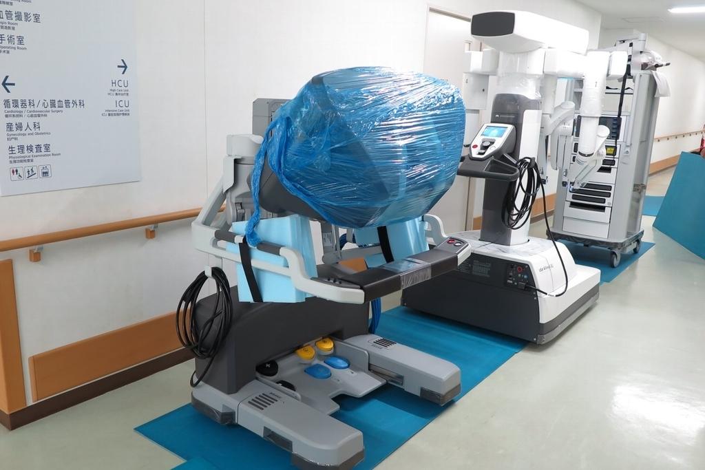 f:id:kamagayageneralhospital:20180926175929j:plain