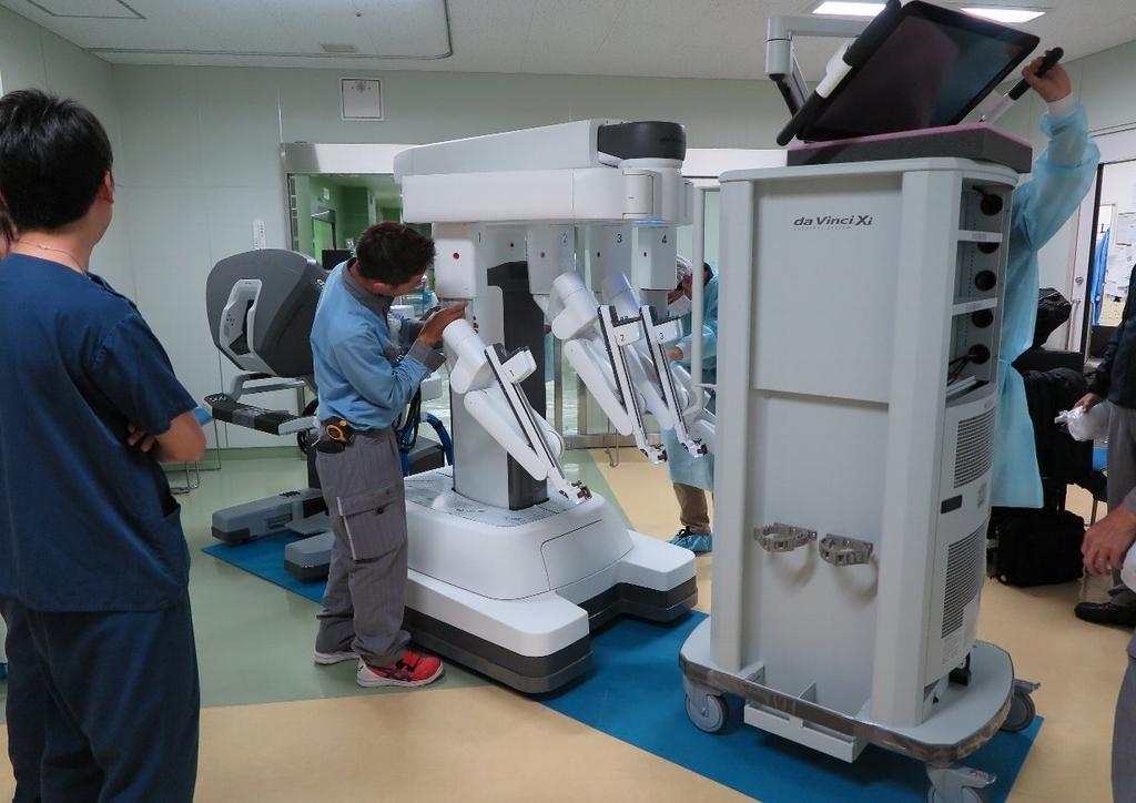 f:id:kamagayageneralhospital:20180926182034j:plain