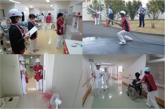 f:id:kamagayageneralhospital:20190831120503j:plain