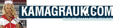 f:id:kamagra-uk:20180621170338j:plain