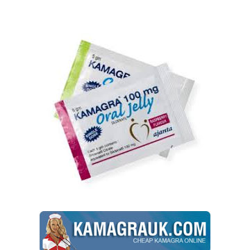 Buy kamagra in the uk generic cialis super active