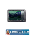Hard on Tablets Online @kamagrauk