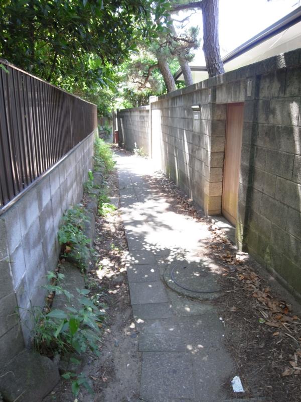 f:id:kamakura_bf:20110715100723j:image:w360