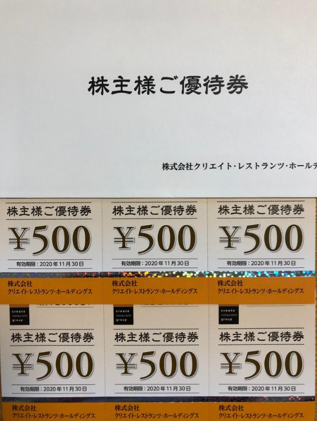 f:id:kamakura_papa:20200518230825p:plain