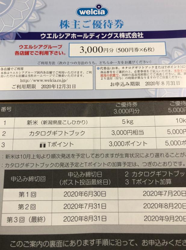 f:id:kamakura_papa:20200523152236p:plain