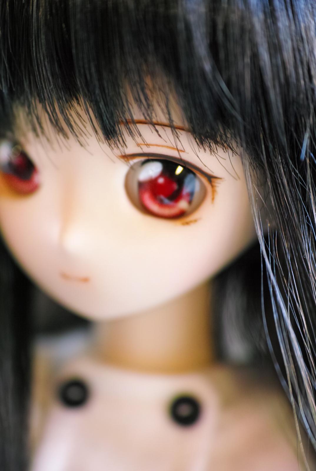 f:id:kamanobe:20140121092123j:plain