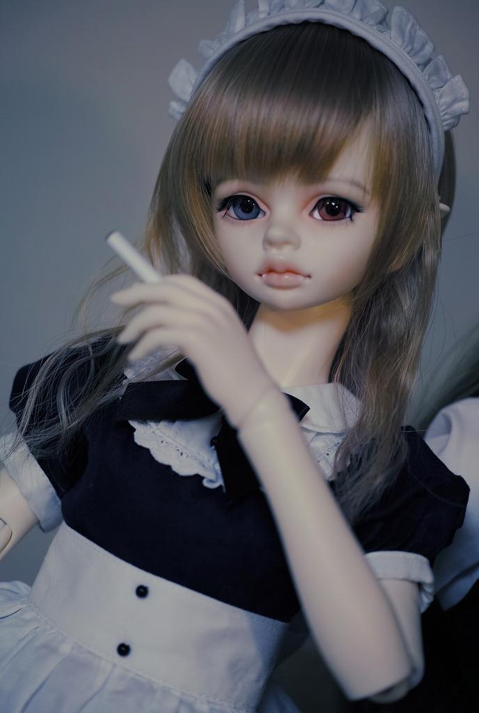 f:id:kamanobe:20181114191119j:plain