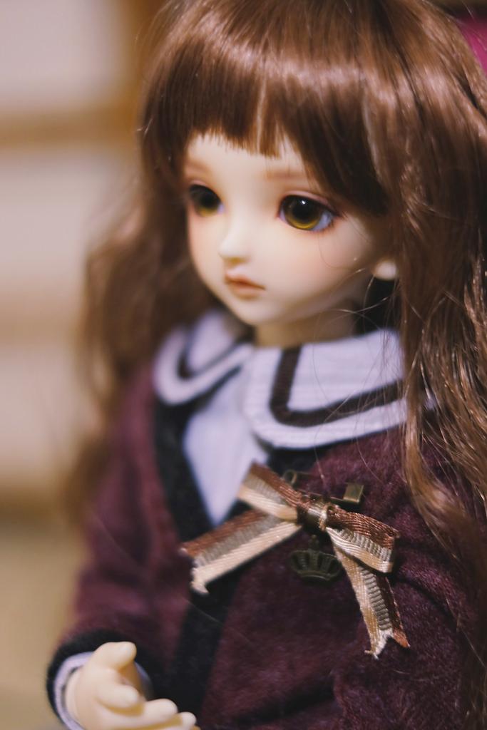 f:id:kamanobe:20190122184555j:plain