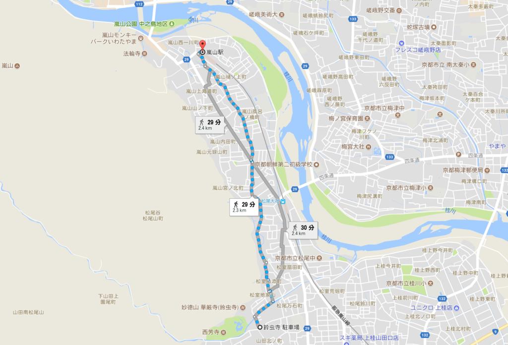f:id:kamashima:20170823012124p:plain
