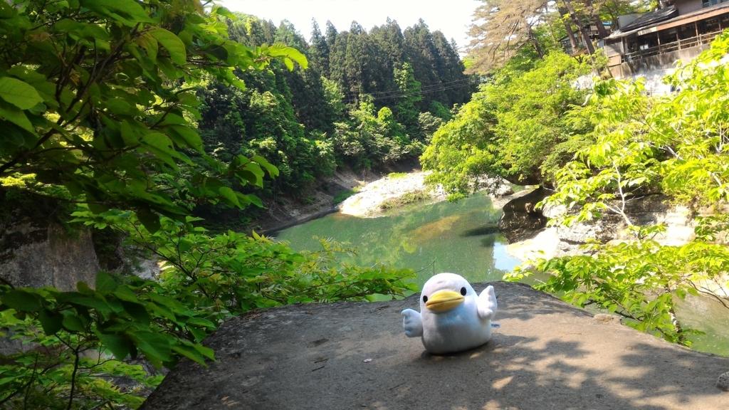 f:id:kamashima:20170823015735j:plain