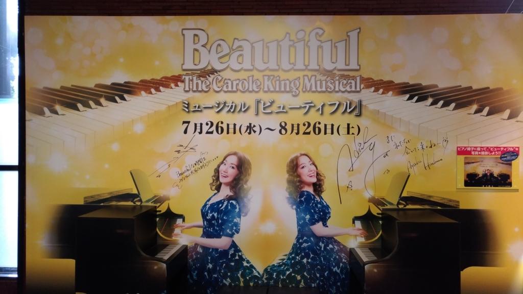 f:id:kamashima:20170826223711j:plain