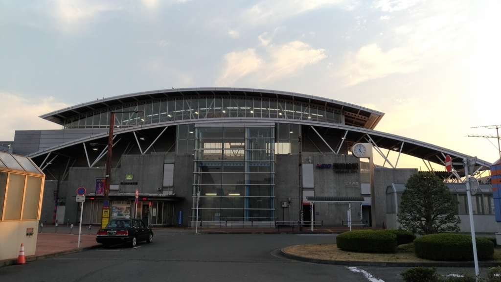 f:id:kamashima:20170930195627j:plain