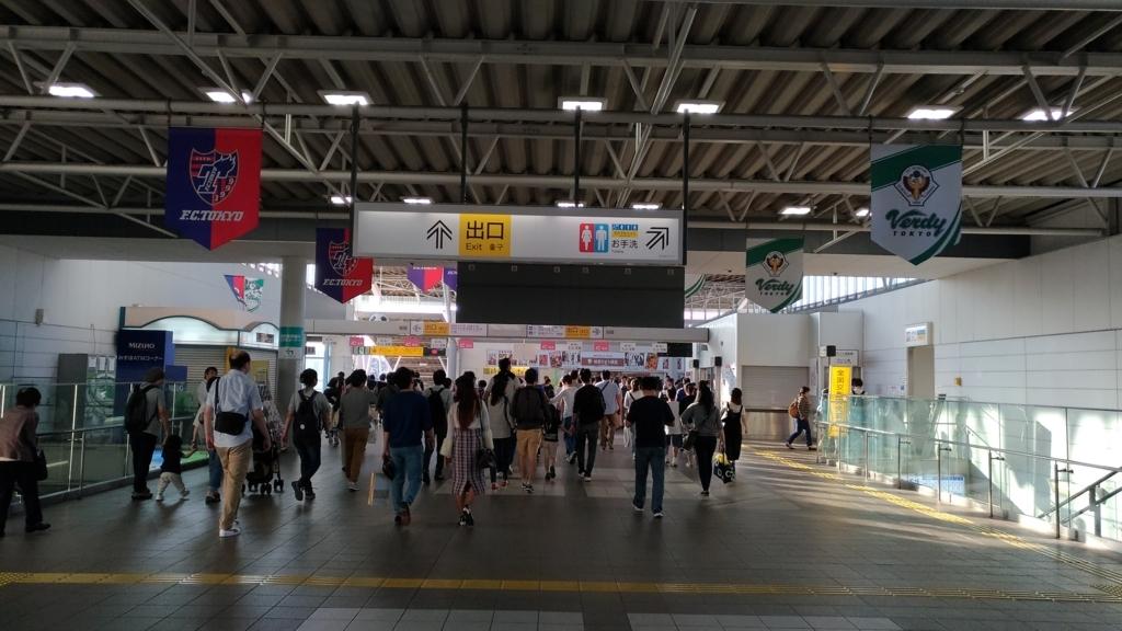 f:id:kamashima:20170930200005j:plain