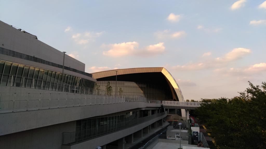 f:id:kamashima:20170930201301j:plain