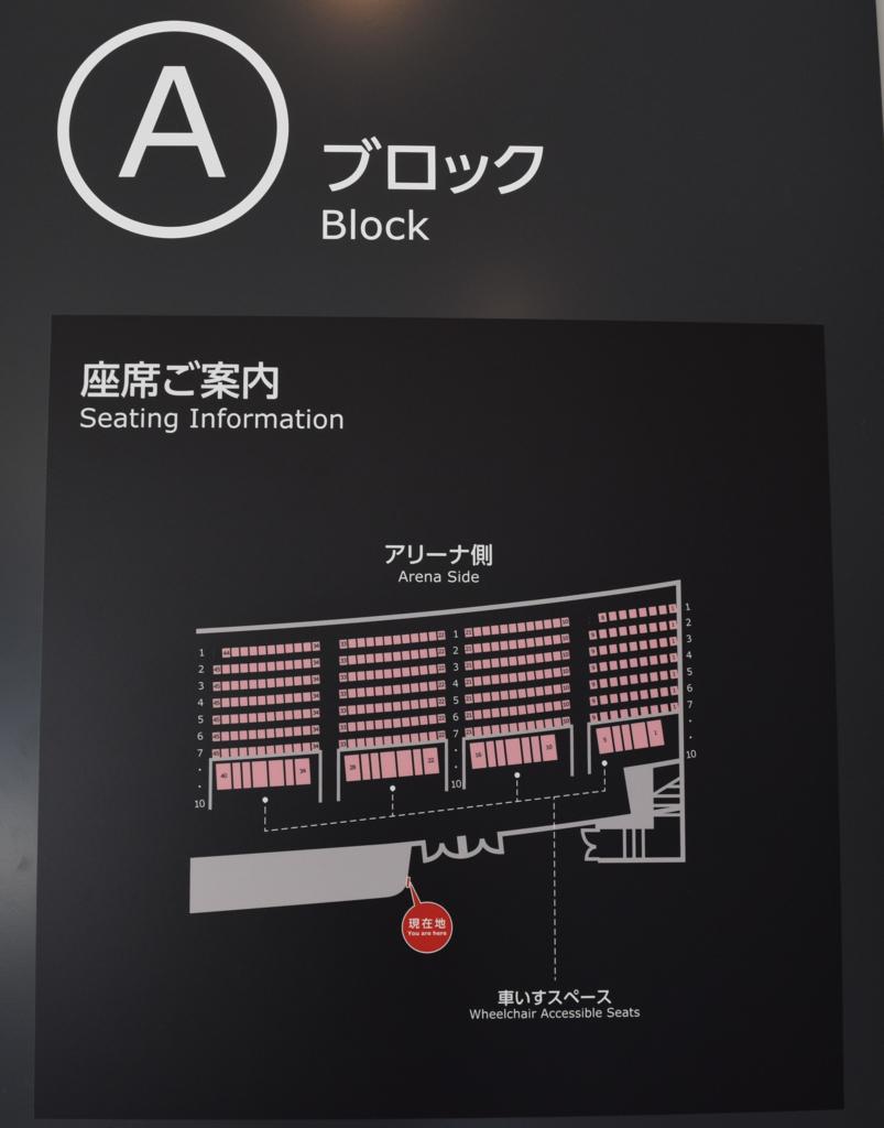 f:id:kamashima:20171126180249j:plain