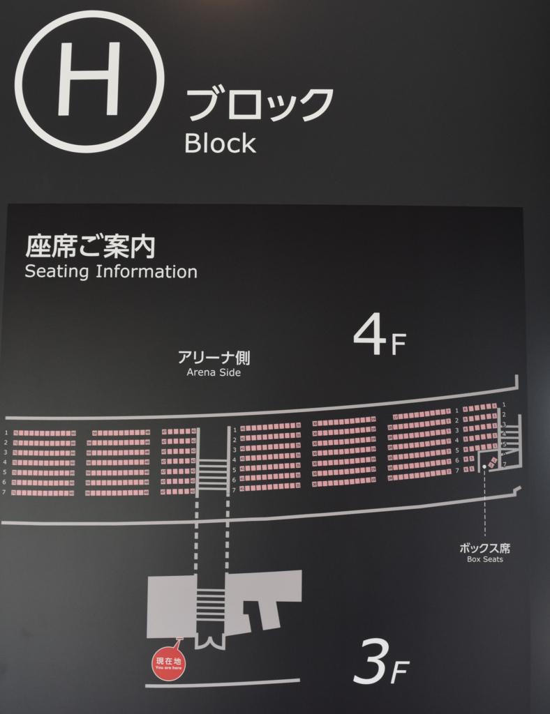 f:id:kamashima:20171126183049j:plain