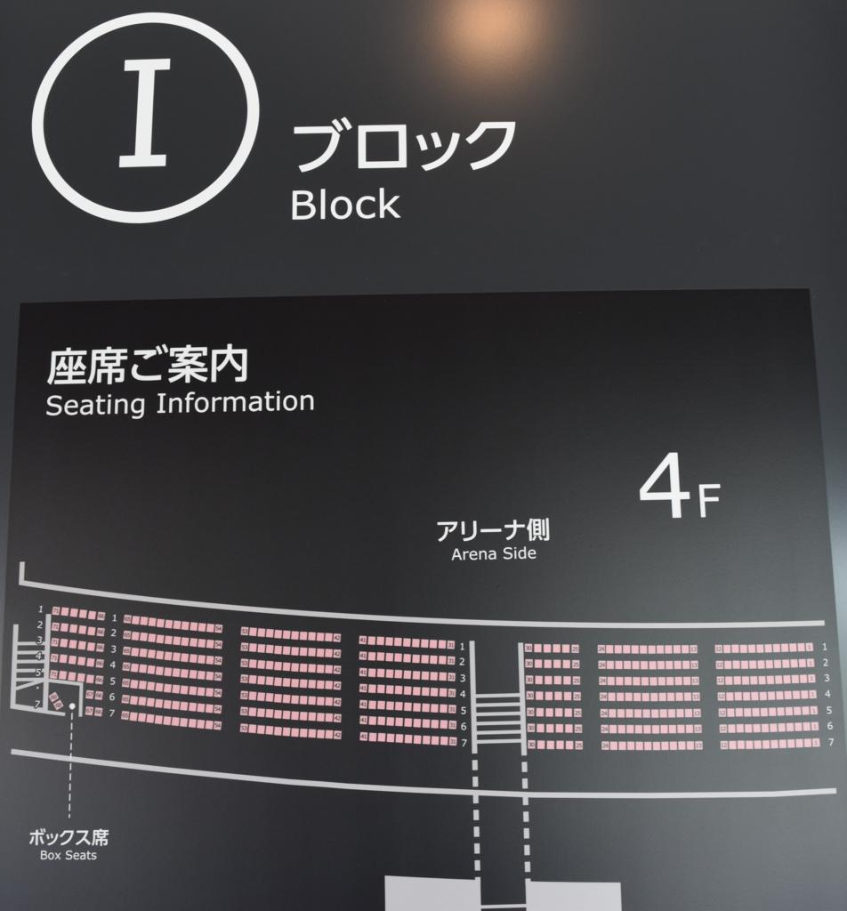 f:id:kamashima:20171126183205j:plain