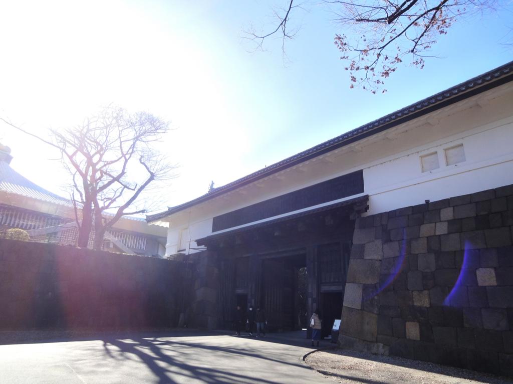 f:id:kamashima:20180111124621j:plain