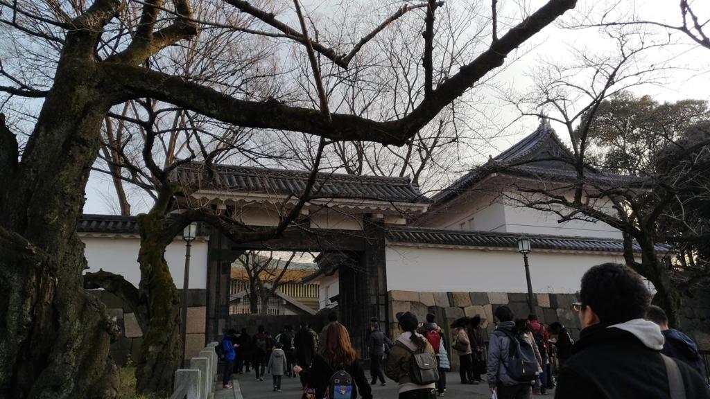 f:id:kamashima:20180121105651j:plain