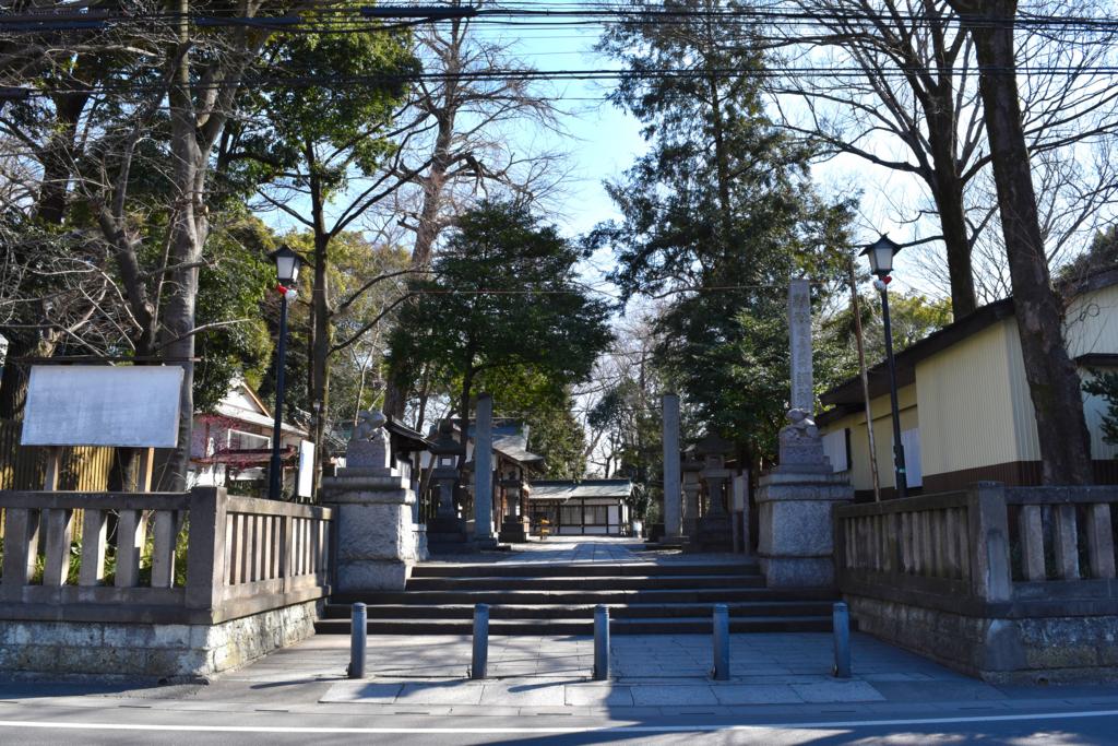 f:id:kamashima:20180220125653j:plain