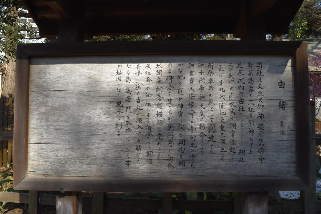 f:id:kamashima:20180220131703j:plain