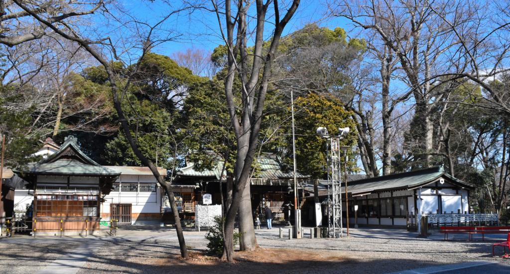 f:id:kamashima:20180220144742j:plain