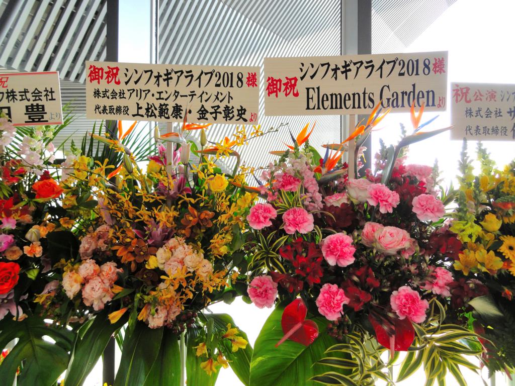 f:id:kamashima:20180305012845j:plain