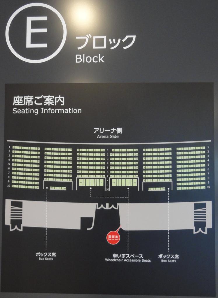 f:id:kamashima:20180312195939j:plain
