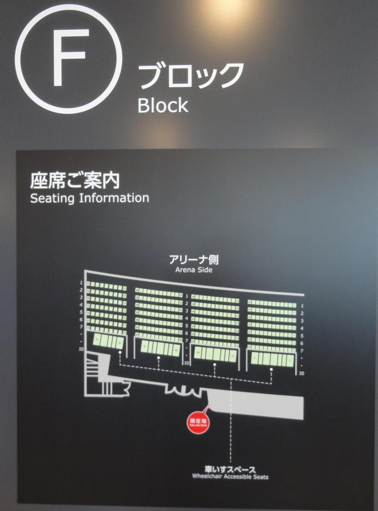 f:id:kamashima:20180312200319j:plain