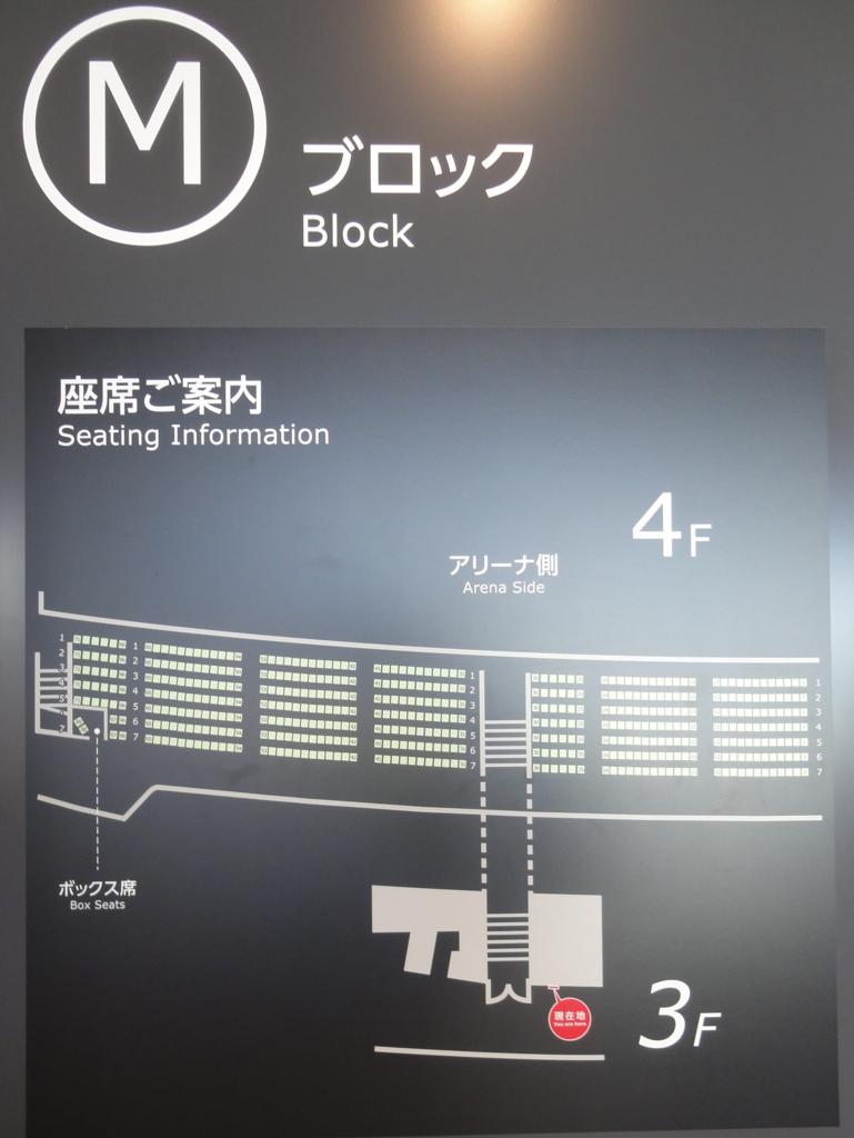 f:id:kamashima:20180312201124j:plain