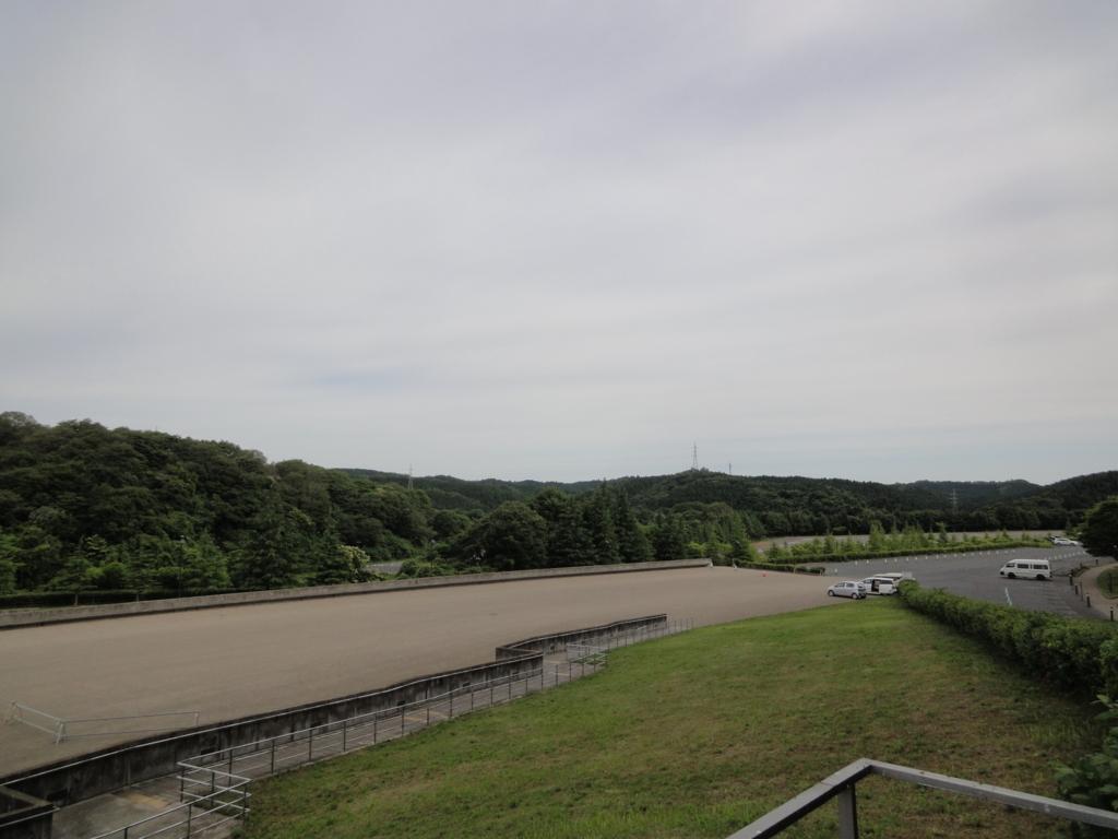 f:id:kamashima:20180624005846j:plain
