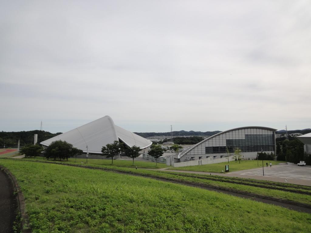 f:id:kamashima:20180624010643j:plain