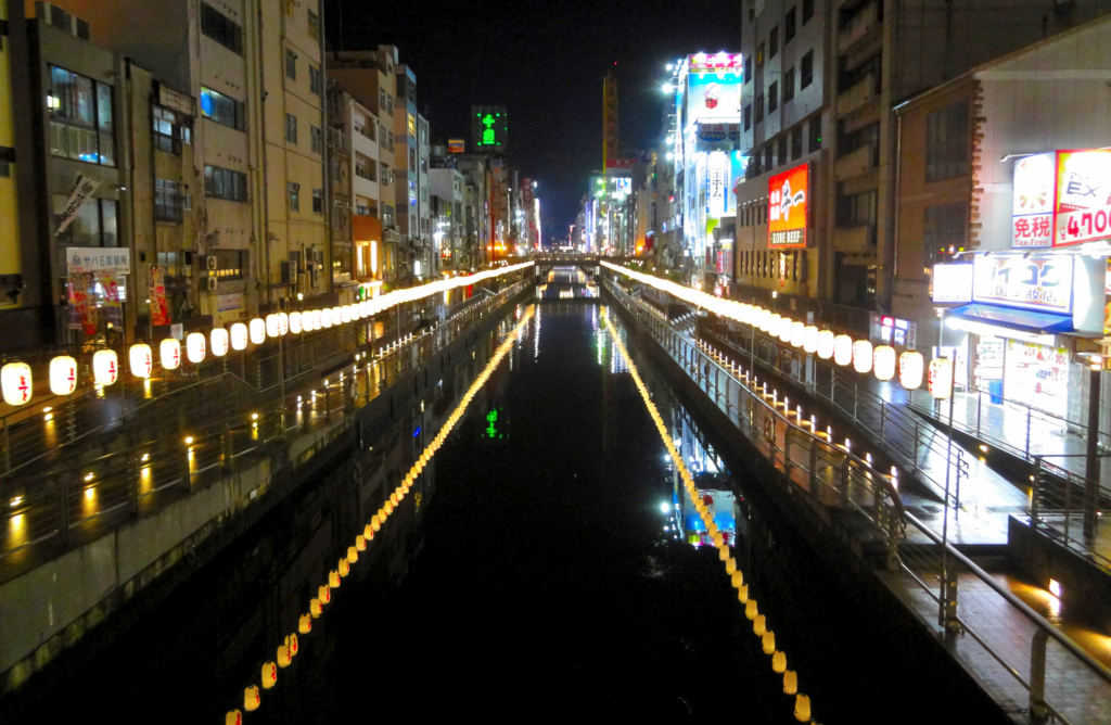 f:id:kamashima:20180709014814j:plain