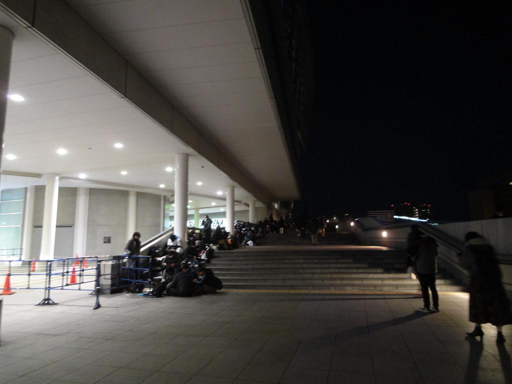 f:id:kamashima:20190120045228j:plain