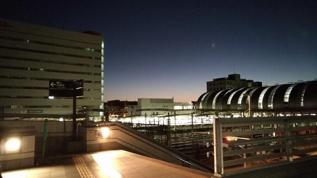 f:id:kamashima:20190120045331j:plain