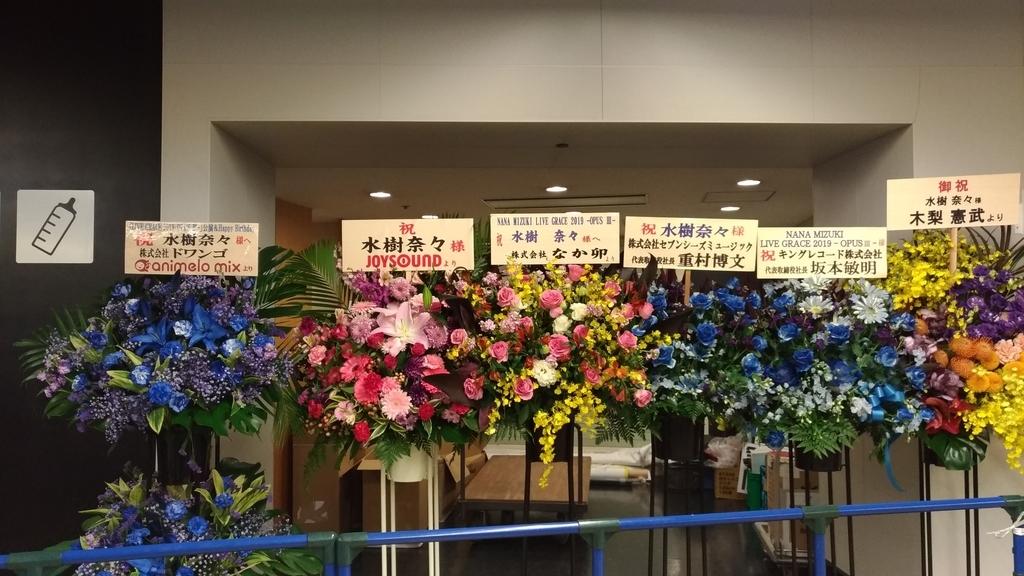 f:id:kamashima:20190121001159j:plain