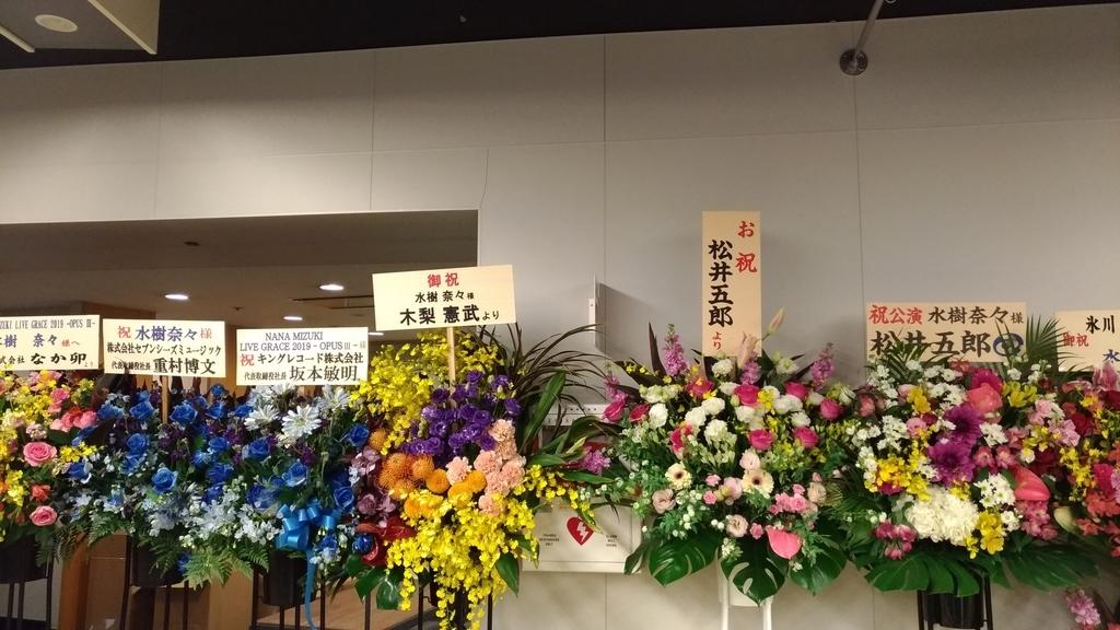 f:id:kamashima:20190121001531j:plain