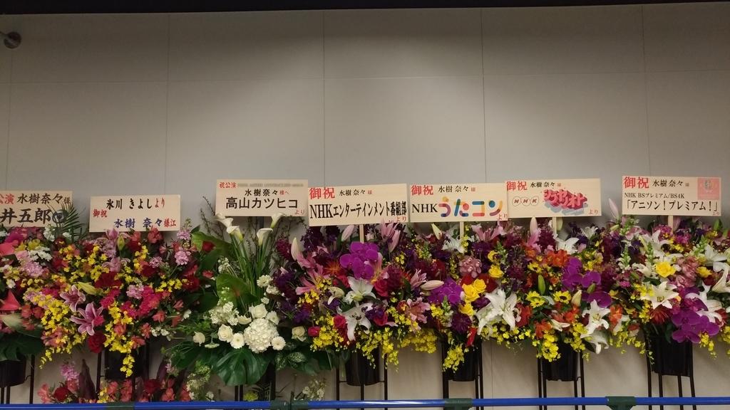 f:id:kamashima:20190121001830j:plain