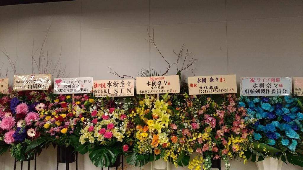 f:id:kamashima:20190121002301j:plain