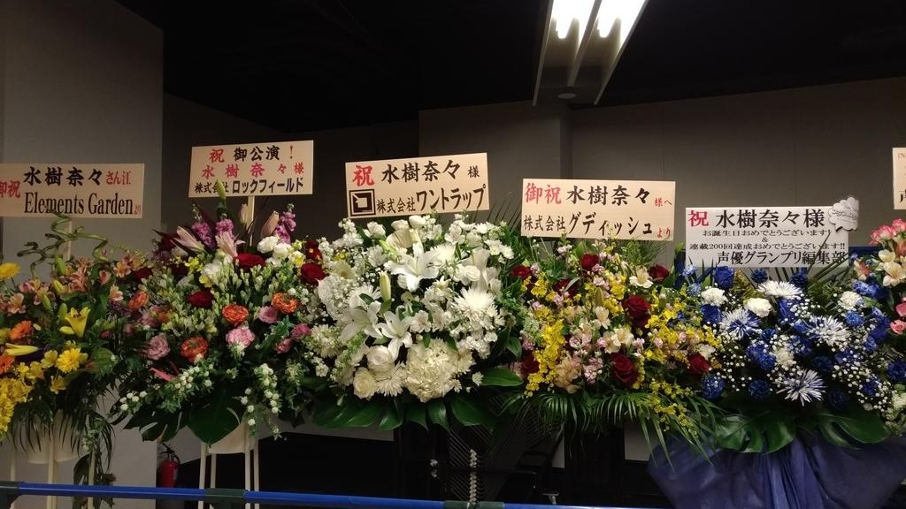 f:id:kamashima:20190121003048j:plain