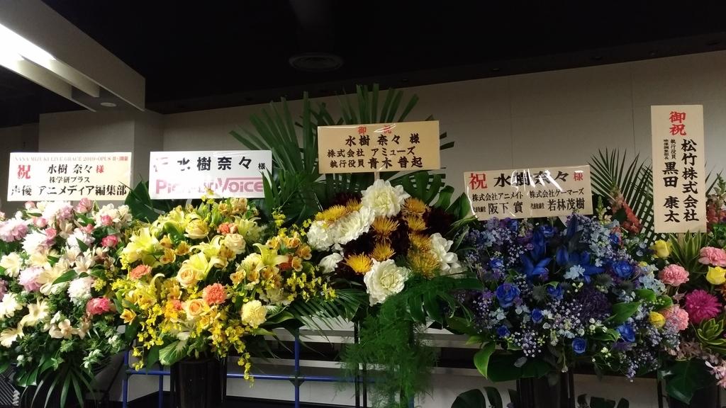 f:id:kamashima:20190121003237j:plain