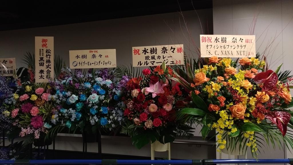 f:id:kamashima:20190121003340j:plain